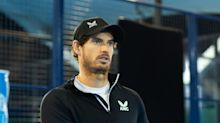 Andy Murray hits out at critics of women's sport