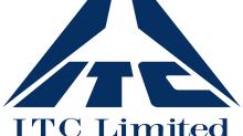 ITC Jumps 9% After GST Cut On Hotel Room Tariffs, E-Cigarette Ban