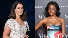 Lana Del Rey and Azealia Banks's feud starts out about Kanye West and ends with threats of physical violence and a lawsuit