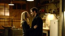 'Grimm' Recap: There Will Be Blood