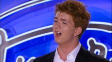 The Most Memorable Audition Fails From 'American Idol' Premiere