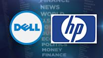 Here's The Secret Private-Equity Plan For Dell
