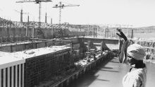 Fifty years on, the Nile dam that changed the face of Egypt