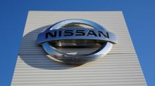 Nissan demotes former chairman Ghosn's aide Nada