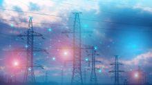 Siemens Energy Börsengang: 3 Wachstumstreiber, auf die Anleger achten sollten
