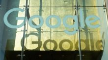Google unveils cheaper Pixel smartphone, teases 5G