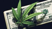 Altria Grossly Overpaid for Its Equity Stake in Pot Stock Cronos Group
