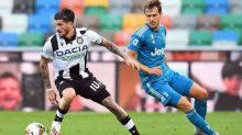 Leeds United told to pay up to £31m for Udinese midfielder Rodrigo De Paul