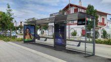 Agression d'un chauffeur de bus à Bayonne: les transports à l'arrêt dans de nombreuses villes ce soir à 19h30
