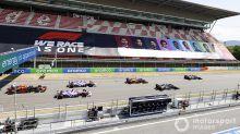 Globo não renova direitos de transmissão da F1 para 2021, diz site