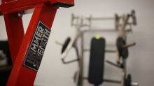Hedge Fund Seeks Spinoff at Company Behind Popular Gym Equipment