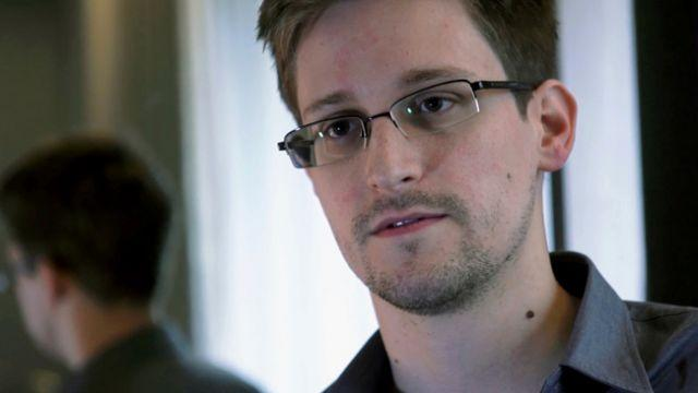 Snowden reportedly seeking asylum in Ecuador