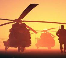 3 Aerospace-Defense Stocks to Escape Coronavirus Threats