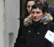 Couple interrogated French nanny before killing her, court hears