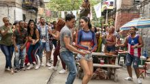 Watch 'In The Heights' in Canada: The movie we didn't know we needed in a pandemic