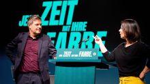 Una lezione dalla Germania: i partiti contano ancora