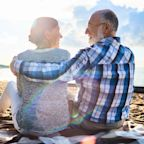 Why $1M Might Not Be Enough for My Retirement Dreams (or Yours)
