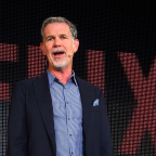 Netflix Adds 5.3 Million Subs in Q3, Beating Forecasts