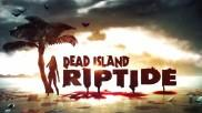 Escapist Podcast: 076: Dead Island's Bloody Torso and Our 2013 Gaming Picks