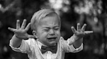 Ethereum Classic's Terrible, Horrible, No Good, Very Bad Week