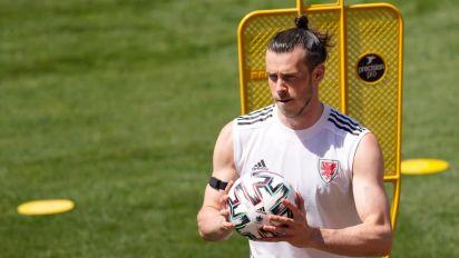 Turkey vs Wales predicted line-ups: Team news ahead of Euro 2020 fixture today