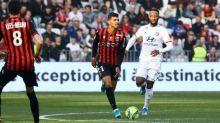 Site italiano põe Danilo Barbosa na mira de Napoli e Fiorentina