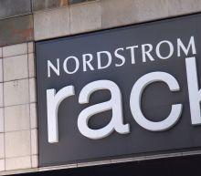 Nordstrom Q1 sales down 40%