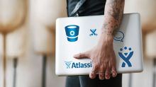 Atlassian Stock Pops As Software Maker Doubles Down On Cloud Computing
