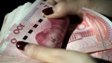 China responde a Trump y niega que manipule el yuan