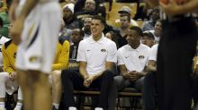 Michael Porter Jr. says he'll play for Missouri this season if his doctors clear him
