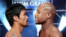 Mayweather-Pacquiao: Big money, but can it save boxing?