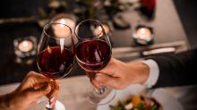 9 produtos para amantes de vinho com até 35% OFF