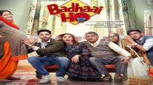 Yahoo Movies Review: Badhaai Ho