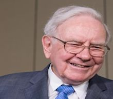 Top Research Reports for Berkshire Hathaway, Intel & American Tower