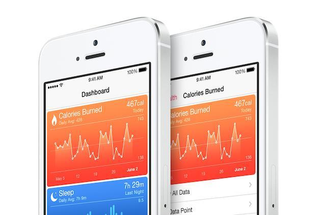 Apples ResearchKit ist jetzt für alle da (plus zwei schlechte Nachrichten)