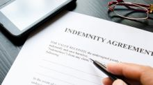 Maid Insurance: Is Purchasing the Waiver of Counter Indemnity Add-On Worth the Extra Cost?