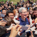 Apple's biggest annual event hits San Jose on June 5