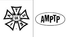 IATSE Taking Hard Line In Advance Of Next Month's Film & TV Contract Talks
