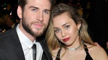 Miley Cyrus on being queer in a hetero relationship