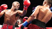 'In disbelief': Undefeated boxing champion dead at 24