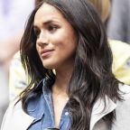 Meghan Markle, Chrissy Teigen and Christina Perri pregnancy loss: Grief isn't one-size-fits-all