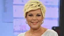 'MasterChef Celebrity' le roba a Telecinco los famosos
