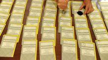 Ftse Mib: possibili rialzi dopo il voto. I titoli sotto la lente