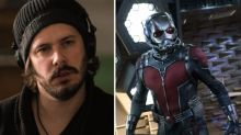 Edgar Wright speaks out on quitting Ant-Man, and how it led to Baby Driver