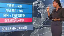 La langue française en détail