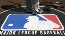 Commentary: Did the Supreme Court hint at trouble for MLB's antitrust exemption?