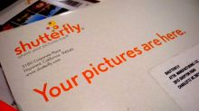 Shutterfly Acquisition News: SFLY Stock Surges on Takeover Talk