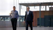 Setenta presos de Lledoners piden al TS que deje a Junqueras ser eurodiputado
