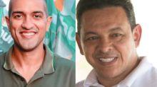 Segundo turno em Boa Vista: pesquisa Ibope aponta Arthur Henrique disparado na frente com 69%; Ottaci tem 18%