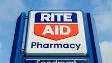 4 Reasons Why You Should Add Rite Aid to Your Portfolio